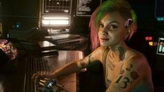 Cyberpunk 2077: Das ist die Spielzeit von Hauptstory und Nebenmissionen