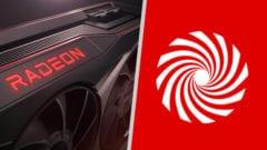 AMD Radeon RX 6000er-Serie MediaMarkt