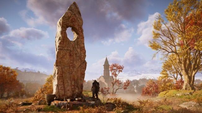 Assassin's Creed® Valhalla2020-11-6-23-27-53