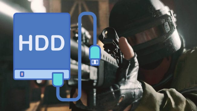 Call of Duty Black Ops Cold War Systemspezifikationen