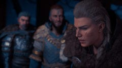 Assassin's Creed Valhalla - Update