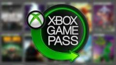 Xbox Game Pass - Neue Spiele im November 2020
