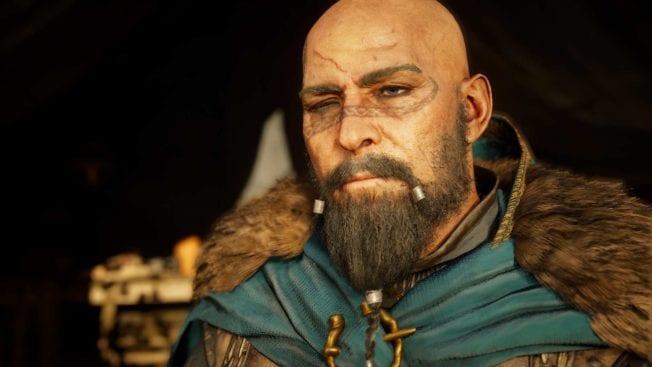 Assassin's Creed Valhalla - Verkäufe