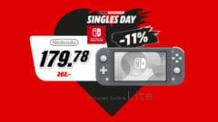 MediaMarkt Singles Day 2020