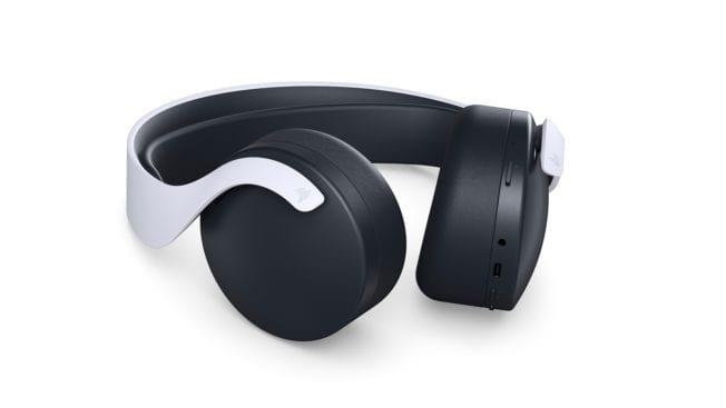 PS5-Headset kaufen