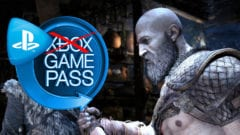 PlayStation Game Pass (PS Game Pass) von Sony