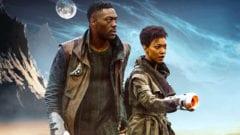 Star Trek Discovery Staffel 3 - Qowat Milat