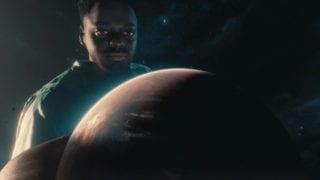 Starfield - möglicher Planet