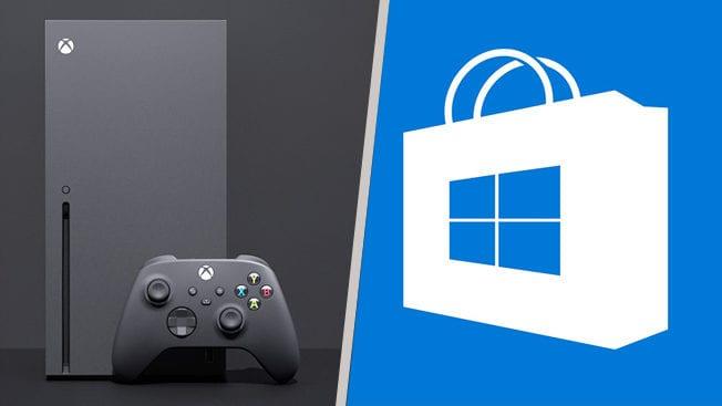 Xbox Series X kaufen