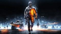 Battlefield 6 2021 Release