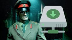 CoD Black Ops Cold War Preload Download