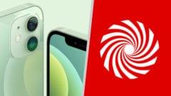 iPhon 12 mini und Pro Max bei MediaMarkt kaufen