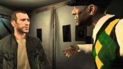 GTA 4 Real Badman Schauspieler