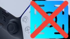 PS5 Screenshots Clips Trophäen deaktivieren