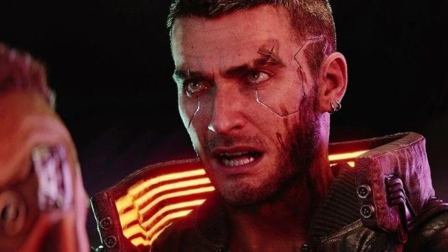 Cyberpunk 2077 V DLC Pläne