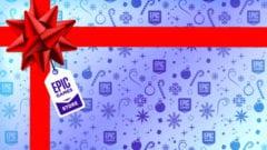 15 Gratis-Games im Epic Games Store zu Weihnachten