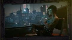 Cyberpunk 2077 DLC: Erste Infos