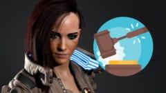 Cyberpunk 2077 - Klage - CD Projekt wehrt sich