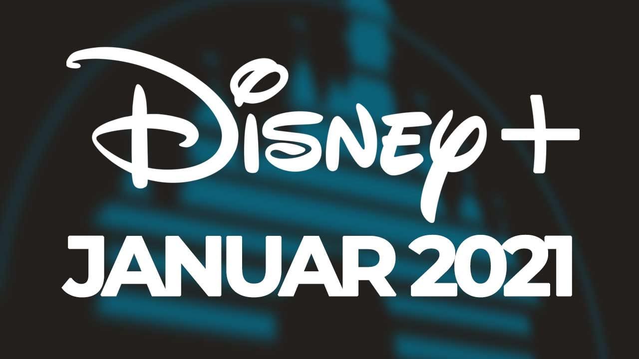 Disney Plus Neuerscheinungen Juli 2021