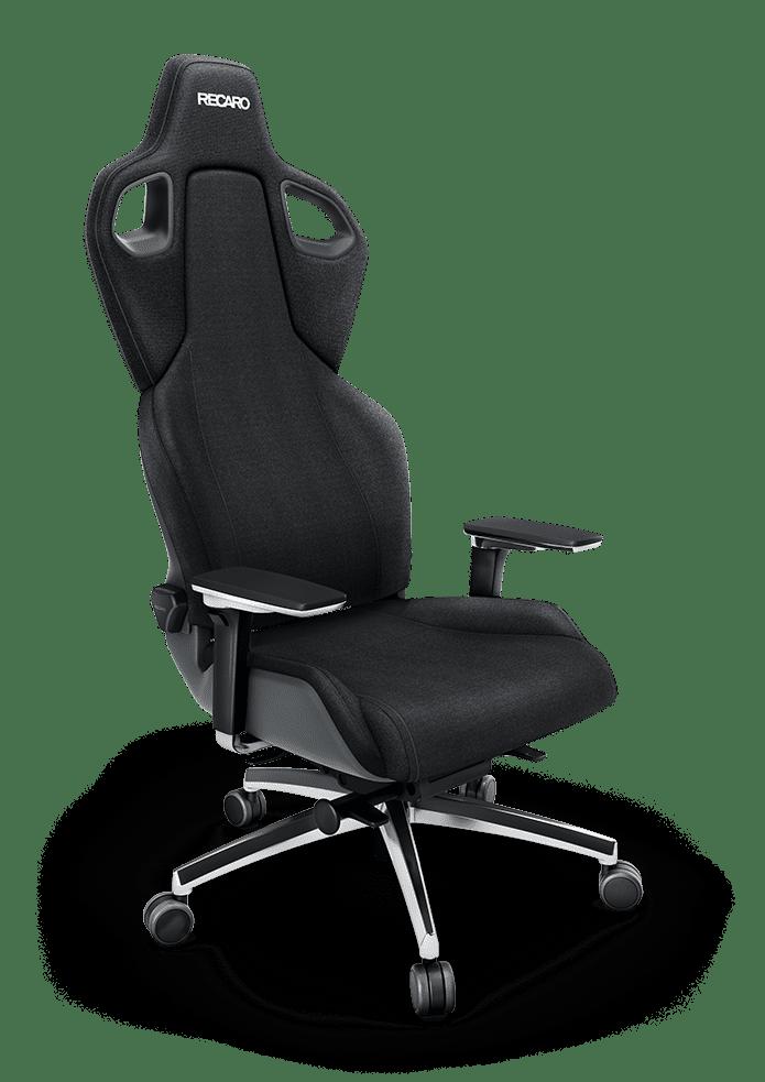 Ratgeber: Gaming Chairs für jedes Budget - 3 Top-Modelle im Alltagstest