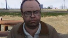 GTA Online - Singleplayer