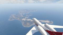 GTA Online - Die Privatinsel Cayo Perico