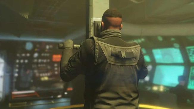 GTA Online - Alle Infos zum Cayo Perico Heist