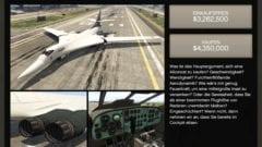 GTA Online - Fahrzeuge Cayo Perico