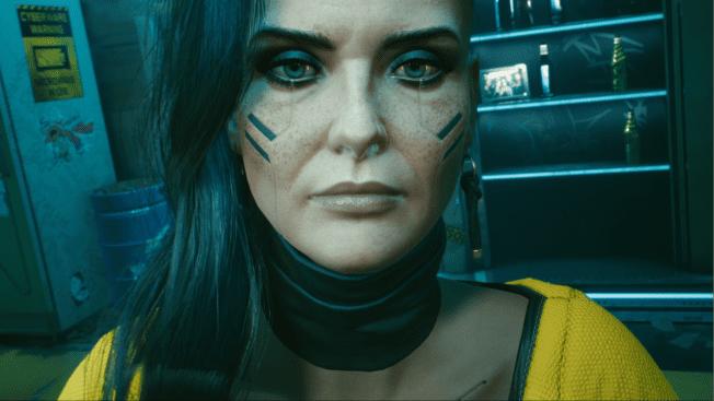 Cyberpunk 2077 kaufen Editionen