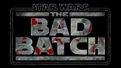 Star Wars The Bad Batch - Trailer
