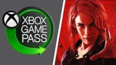 Xbox Game Pass im Dezember 2020