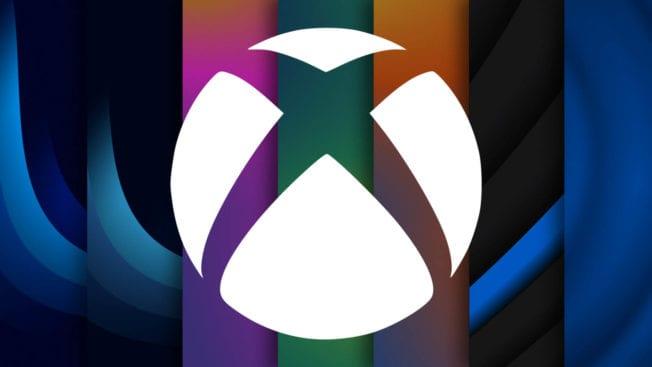 Xbox Series X/S Update im November