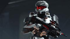 Halo Infinite Release Zeitraum 2021