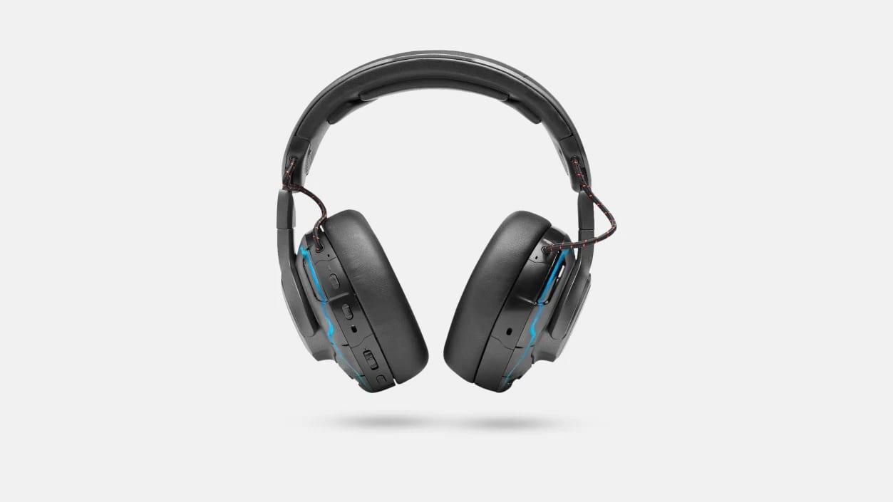 JBL Gaming Headset Quantum One