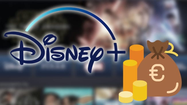 Disney Plus Preiserhöhung teurer neue Preise