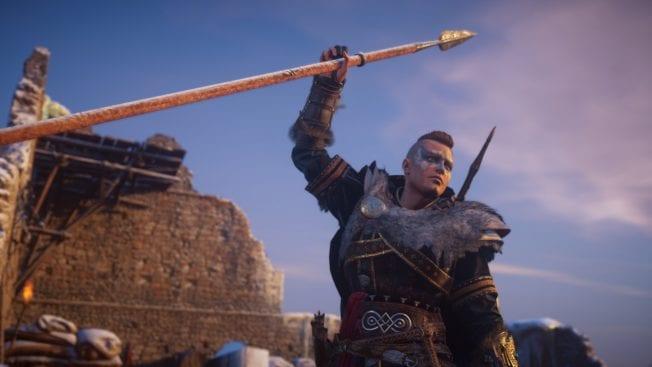 Assassins Creed Valhalla: Schnell Silber verdienen - Guide (Lösung)
