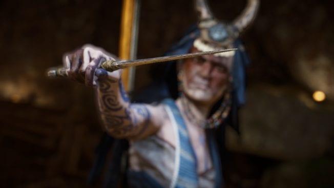 Assassin's Creed Valhalla: Modron töten oder am Leben lassen? - Guide (Lösung)
