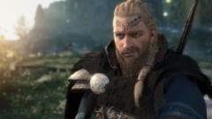Assassin's Creed Valhalla: Der Tritt einer Katze, die Wurzel eines Berges - Guide (Lösung)