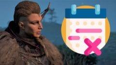 Assassin's Creed Valhalla Fehler Tipps Tricks Hilfe