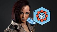 Cyberpunk 2077 - beste Mods