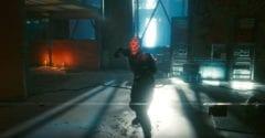 Cyberpunk 2077: Bosskampf gegen Oda - Guide (Lösung)