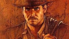 Indiana Jones-Spiel von Bethesda: Xbox-exklusiv?