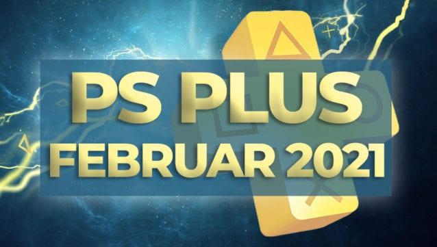 PS Plus: Neue Spiele im Januar 2021 bekannt, neue Jahr ...