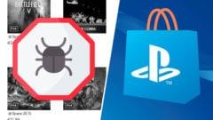 PS4 und PS5: Store hat Bug - 10.000€ kostet ein Spiel