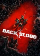 Back 4 Blood Produkt