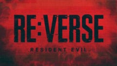 Resident Evil - RE Verse Multiplayer