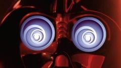 Star Wars-Spiel von Ubisoft