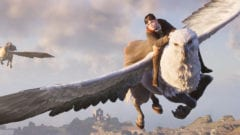 Hogwarts Legacy Release 2022