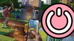 Minecraft Earth Ende eingestellt