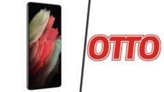 Samsung Galaxy S21 - Otto
